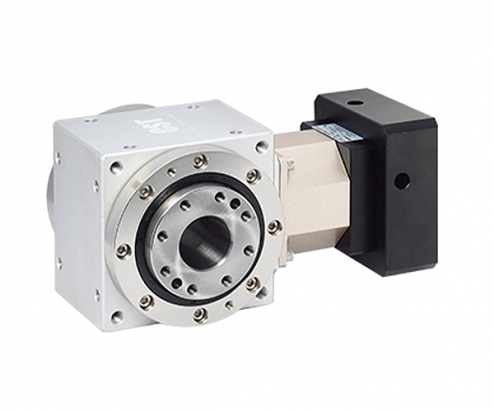90 degree right angle gearbox